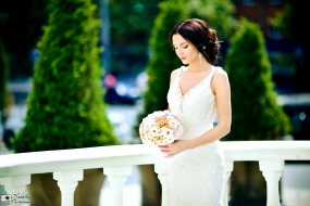 wedding-photo_215