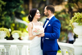 wedding-photo_216