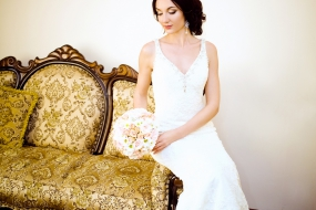 wedding-photo_217
